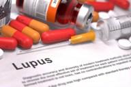 lupus-1