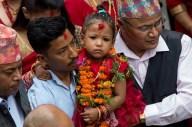 nepal-nina-diosa-001