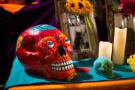 18-fotos-del-dia-de-los-muertos-en-el-jardin-botanico-de-phoenix-arizona