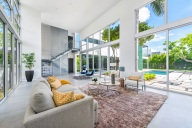 6480SW84thSt-MiamiFlorida_Hilda_Jacobson_DouglasElliman_Photography_66001428_high_res