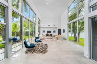 6480SW84thSt-MiamiFlorida_Hilda_Jacobson_DouglasElliman_Photography_66002080_high_res