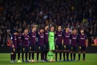 775207523HT005_FC_Barcelona