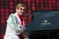 Jan. 29: Elton John