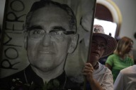 Monsenor-Oscar-Romero-Asesinato-Impunidad-EFE-1