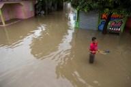 TLMD-inundaciones-dominicana-Beryl-02