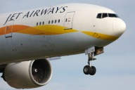 Terror-avion-Jet-Airways-Error-Piloto-1-shutterstock