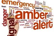 alerta-amber-3
