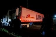 camion-muertos-1