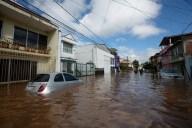 lluvias-willa-14