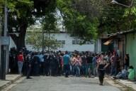 motin-venezuela-15