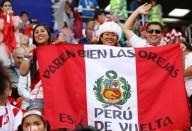 775137948PR00008_Peru_v_Den