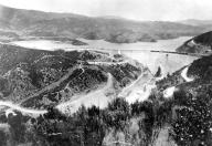 st-francis-dam-before-disaster-1