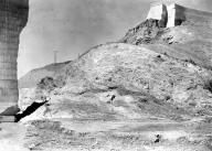 st-francis-dam-disaster-2
