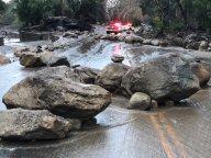 1-8-2018-montecito-storm-mudslide-6