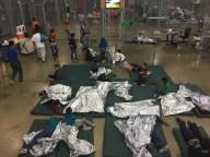 inmigrantes-indocumentados-menores-10