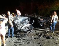 accidente_53535_caguas_4242