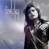 Gretchen-La-Salida