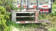 tlmd-camion-galeria-mx-02