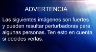 advertencia2