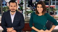El nuevo equipo de noticias, Telemundo 20 San Diego