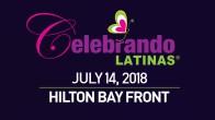 Celebrando Latinas 2018