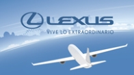 Participa para ir a los Premios Latin American Music Awards con Lexus