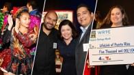 T44 y NBC4 Celebran el Mes de la Herencia Hispana