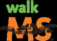San Diego County Credit Union Walk MS: Carlsbad 2019