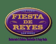 Fiesta De Reyes Fiestas Patrias 2018