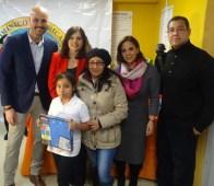 Telemundo 47 celebra el Día de Reyes junto al Dominico American Society