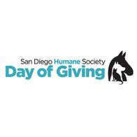 Día de entrega de la Sociedad Humana de SD 2019