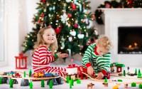 """World Against Toys Causing Harm, conocido por sus siglas en inglés W.A.T.C.H, presentó el martes su 46ta lista anual de los 10 """"peores juguetes"""" en el Hospital..."""