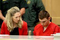 Mira lo que ocurrió en una comparecencia en corte a la que se negaba la defensa si había presencia de la prensa.