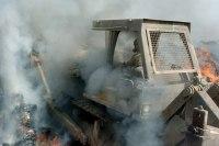 Los soldados estadounidenses estacionados en Irak y Afganistán creen que la exposición a quemado de desechos en sus bases militares los dejó con una serie de...