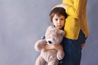 A menudo que presenciamos estas tragedias, padres de familia se preguntan ¿Cómo le explicamos estos tiroteos a nuestros hijos?