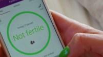 La ingeniosa app que puede cambiar la vida de las parejas