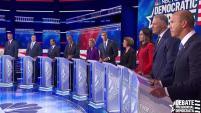 Mira las posturas de cada candidato al respecto.