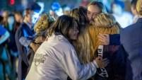 Tras el tiroteo escolar en Santa Clarita, California, una experta en salud mental habla sobre las señales a las que hay que estar alerta con los...