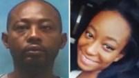 La fiscalía asegura que el hombre abusó sexualmente de su propia hija, para luego asesinarla, en el cuarto de un motel.
