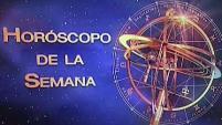 El astrólogo y metafísico Mario Vannucci presenta el horóscopo del lunes 12 de noviembre del 2018.