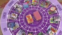 El astrólogo y metafísico Mario Vannucci presenta el horóscopo del 15 de noviembre del 2018.