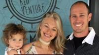 Un héroe sandieguino perdió la vida combatiendo el incendio Thomas. Cory Iverson, de 32 años de Escondido, falleció le jueves. Le sobrevive su hija y su...