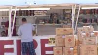 La Corte de Comisionados y el Juez del Condado de El Paso dieron aprobación a un total de $15 mil dólares que serán destinados a la...