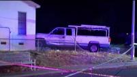Una mujer perdió la vida en un accidente vehicular en el área de Lincoln Park. El accidente sigue bajo investigación por las autoridades, pero algunos residentes...