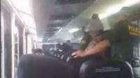 Agentes de Ice subieron a un autobús en el Sur de Florida y pidieron a cada pasajero una prueba de ciudadanía. Hay que tener en cuenta que para...