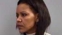 La dominicana Ana Julia Quezada enfrenta cargos por el homicidio del pequeño de ocho años, Gabriel Cruz, en España.