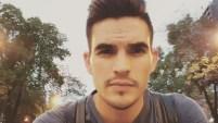 Surge nueva controversia tras la muerte del joven actor Adán Aguilar, de TV Azteca.