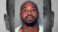 Tras una intensa investigación, las autoridades acusaron a un hombre de una seguidilla de homicidios que lo convertirían en un asesino serial. Te contamos los...