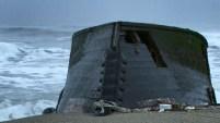 Las dos embarcaciones de madera muestran varias similitudes, e investigadores creen que se trata de una tendencia que seguirá en aumento. Te contamos los...
