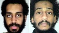 Integraron un cuarteto de terroristas que mató a varios prisioneros ante las cámaras. Te contamos quiénes son y por qué podrían terminar en Guantánamo.